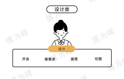 t4_副本.jpg