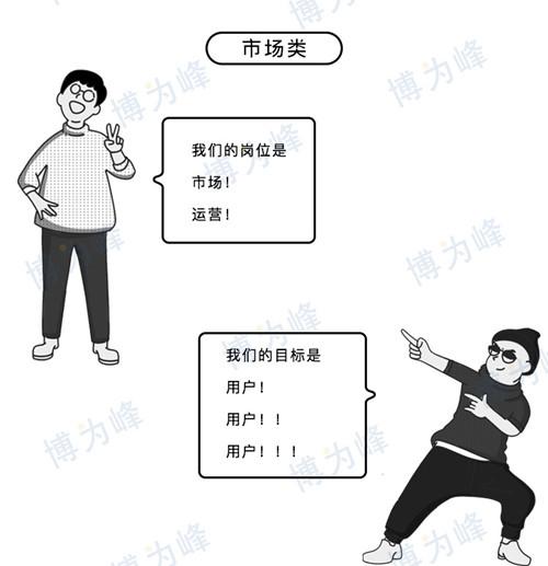 t5_副本.jpg